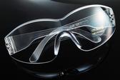 EJING護目鏡 EJANSI Z871 安全/防護/高質感 防風眼鏡 #金橘眼鏡
