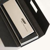 【中秋大降價】原裝進口德國LAMY凌美鋼筆專櫃E107禮盒筆盒狩獵恒星演繹通用