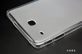 【平板 清水套】三星 SAMSUNG Galaxy Tab A 10.1 2019 T510 T515 TPU保護套 平板套 保護殼 軟殼 背蓋 清水套
