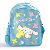 《Sanrio》大耳狗大型後背包L★funbox生活用品★_KT00028