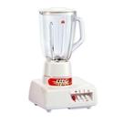 全家福1500c.c冰沙果汁機 MX-817A