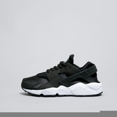 NIKE WMNS AIR HUARACHE RUN 慢跑鞋 女款 NO.634835006