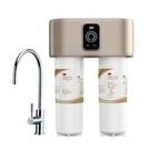 3M™ 極淨倍智雙效淨水系統 X90-G