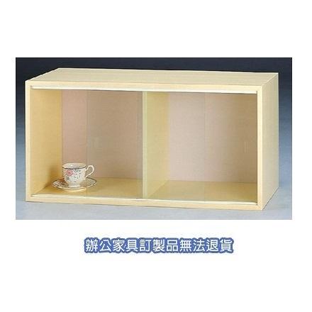 舒美櫃系列  CK-4814 雙拉玻 公文櫃 收納櫃