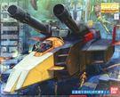 鋼彈模型 MG 1/100 G戰機 V作戰 對應ver.2.0初鋼 TOYeGO 玩具e哥