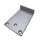 平行板 平行片 內停門弓器用 HD-508880 附螺絲包 垂直安裝改平行安裝 DORINT