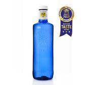 Solan de Cabras 西班牙神藍天然礦泉水 1500ml x6瓶/箱