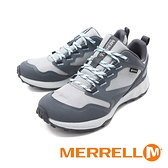 MERRELL(女) ALTALIGHT APPROACH GORE-TEX 郊山健行鞋 -灰(另有黑)