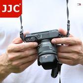 遮光罩  JJC佳能EW-53遮光罩15-45mm鏡頭M50 M10 M5 M6 M100微單配件49mm  酷動3C