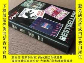 二手書博民逛書店Time-Life罕見Book Digest: Jurassic