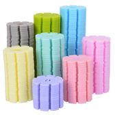 雪花片兒童積木3-6-8周歲 寶寶塑料早教益智玩具男孩女孩拼裝拼插