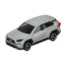 TOMICA 多美小汽車 81 豐田Toyota RAV4 【鯊玩具Toy Shark】
