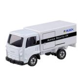 TOMICA 小車 34 ALSOK 現金運送車 TOYeGO 玩具e哥