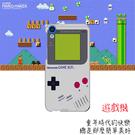 [Desire 820 軟殼] htc D820u D820t 手機殼 保護套 外殼 遊戲機