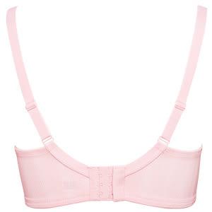 性感蕾丝内衣 薄款v型聚拢大胸女士胸罩-ami006