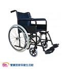 喬奕 機械式輪椅 FZK 富士康-烤漆單...