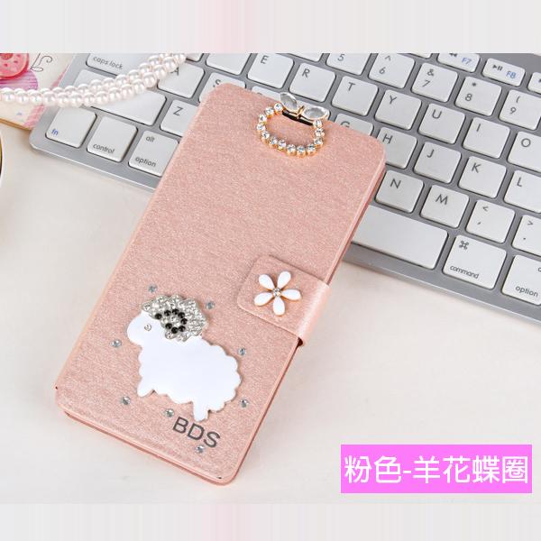 HTC U20 5G Desire20 Pro Desire19+ U19e U12 Life U12+ Desire12 手機皮套 水鑽皮套 客製化 白玫瑰水鑽