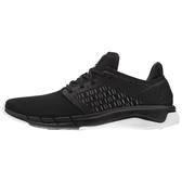 Reebok Print Run 3.0 [CN4660] 女鞋 運動 慢跑 健身 透氣 舒適 緩衝 耐用 黑白