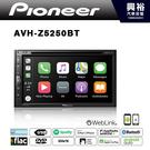 【Pioneer】AVH-Z5250BT...