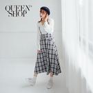 Queen Shop【03060205】...