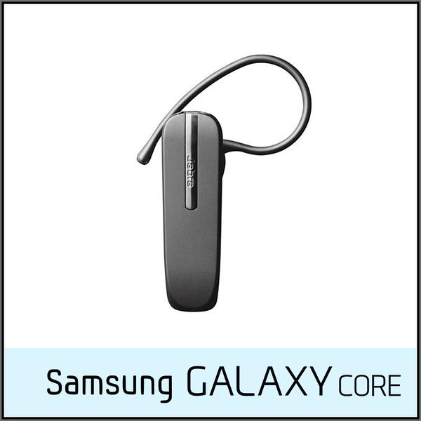 ▼JABRA BT2046 耳掛式 藍芽耳機/一對二雙待/先創/Bluetooth/SAMSUNG/GALAXY Core G360H/G3500/G3586V/G360/I8260/G386F