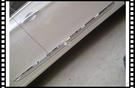 【車王小舖】現代 Hyundai Sonata 2011-2013 車身飾條 車門飾條 防刮飾條