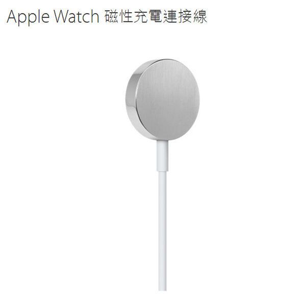 APPLE WATCH Charging Cable/ Apple Watch 磁性充電連接線 (1 公尺)/ Apple Watch充電線(1M)