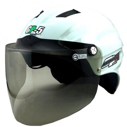 GP-5 A039 輕便式雪帽