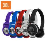 JBL E30 時尚耳罩式耳機