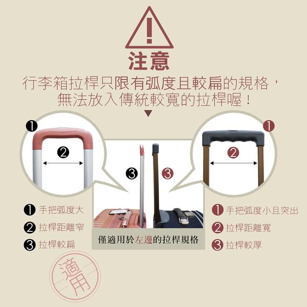 1/2Princess珍珠金沙X尼龍防潑水大容量多拉鍊設計款後背包-5色[A2784]
