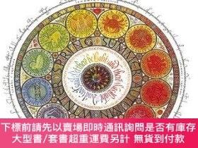 二手書博民逛書店Astrology,罕見A Cosmic ScienceY255174 Isabel M. Hickey Cr
