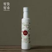 西班牙特級初榨風味橄欖油 (肉桂)