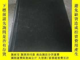 二手書博民逛書店Journal罕見of Membrane Science(膜科學
