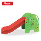 【Edu Play】小熊溜滑梯 (可拆收...