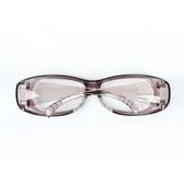 MSA防護眼鏡騎行防塵霧防風沙護目鏡勞保防飛濺透明防風眼鏡男女 ☸mousika