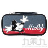 米奇附鏡筆袋 MIWPK2202
