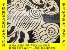 二手書博民逛書店中國黑釉瓷及灰釉瓷罕見Hares Fur, Tortoiseshell, and Partridge Feathe