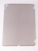 Apple iPad Pro 12.9吋 硬式平板保護殼
