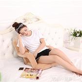 喂奶椅子單人床上靠背哺乳椅可愛兒童閱讀沙發懶人沙發 618購物節 YTL