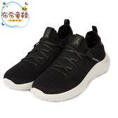 《布布童鞋》SKECHERS_ONE系列黑色女鞋健走鞋(23~25.5公分) [ N8UBKWD ]