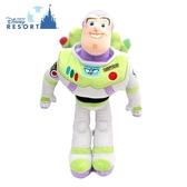 (現貨&樂園實拍) 東京迪士尼限定 玩具總動員 巴斯光年 玩偶娃娃 32cm