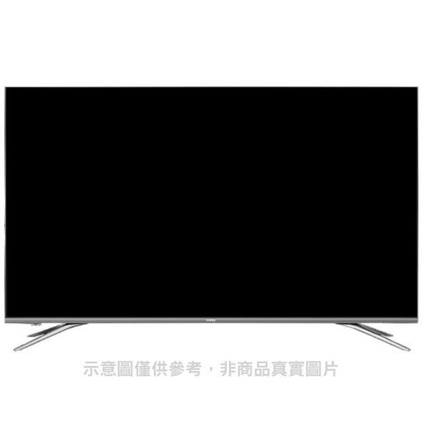 【南紡購物中心】BenQ明基【S55-710】55吋4K+HDR聯網顯示器