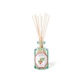 法國CARRIÈRE FRÈRES-蕃茄-天然擴香-6.4 Fl.oz