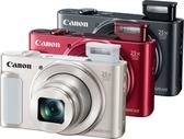 Canon PowerShot SX620 HS 25X光學變焦/25mm廣角 內建Wi-Fi無線傳輸 分期0利率 公司貨