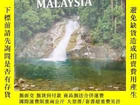 二手書博民逛書店BOUNTIFUL罕見MALAYSIAY179070 BOUNTIFUL MALAYSIA BOUNTIFUL