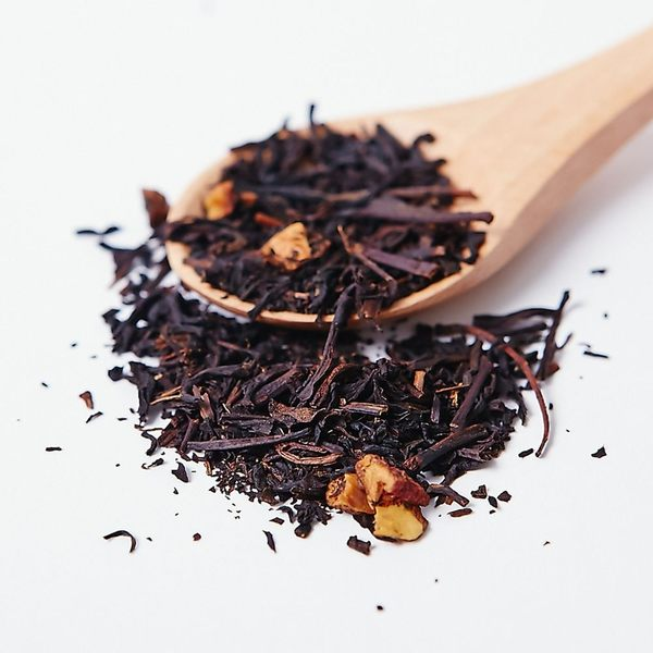 (買1送1)午茶夫人 焦糖蘋果紅茶 10入/袋