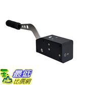 [106美國直購] 模擬賽車硬件 ClubSport Handbrake V1.5