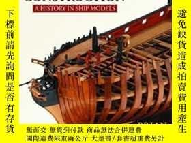 二手書博民逛書店Wooden罕見Warship Construction-木制戰艦結構Y436638 Brian Lavery