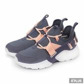 NIKE 女 W NIKE AIR HUARACHE CITY LOW  經典復古鞋- AH6804012