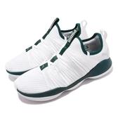Puma 訓練鞋 Flourish Cosmic Wns 白 綠 女鞋 多功能 健身房 運動鞋【PUMP306】 19233803